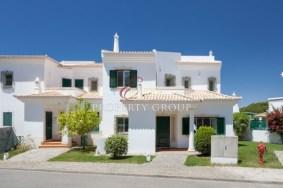 Algarve                 Eengezinswoning                  te koop                  Vale do Lobo,                  Loulé
