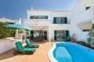 Algarve townhouse til salgs Vale do Lobo, Loulé