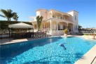Algarve villa for sale Atalia, Lagos