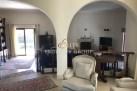 Algarve villa for sale Albufeira, Albufeira