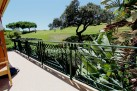 Algarve villa for sale Boavista Golf Resort, Lagos