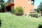 Algarve villa for sale Boavista Golf Resort, Lagos
