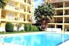 Algarve apartment for sale Patio do Convento , Lagos