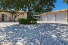 Algarve villa for sale Loulé, Loulé