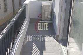 Algarve                 Apartment                  for sale                  Albufeira Antiga,                  Albufeira