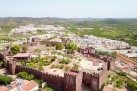 Algarve plot for sale Silves , Silves