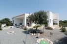 Algarve villa for sale Vale da Telha, Aljezur
