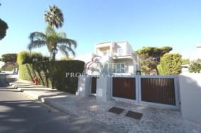 Algarve                Villa                 till salu                 Vale do Lobo,                 Loulé