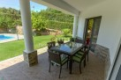 Algarve villa for sale Albufeira, Albufeira