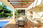Algarve villa til salgs São lourenço, Loulé