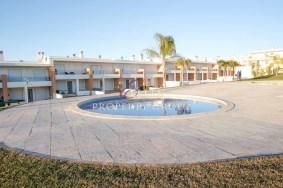 Algarve                تاون هاوس                 للبيع                 Albufeira,                 Albufeira