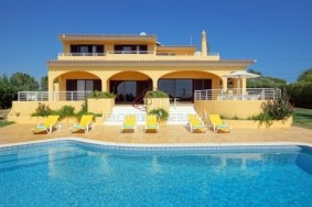 Algarve                 Chalet                  en venta                  Galé (Albufeira),                  Albufeira