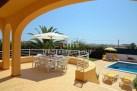 Algarve villa for sale Galé (Albufeira), Albufeira