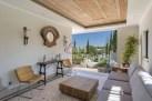 Algarve villa for sale Sta Barbara de Nexe, Loulé