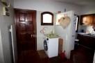 Algarve villa for sale Montechoro, Albufeira