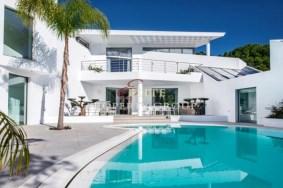 Algarve                 Villa                  till salu                  Quinta do Lago,                  Loulé