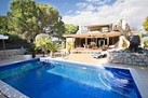 Algarve villa for sale Almancil, Albufeira