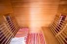 Algarve einfamilienhaus zu verkaufen Almancil, Albufeira