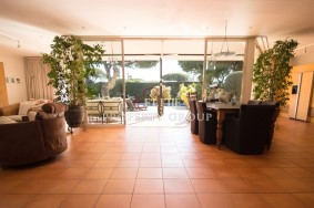 Algarve                  Villa                  for sale                  Almancil,                  Albufeira
