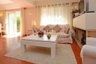 Algarve townhouse for sale Quinta do Lago, Loulé