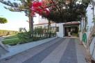 Algarve villa for sale Olhos de Água, Albufeira