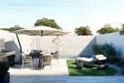 Algarve townhouse for sale santa luzia, Tavira