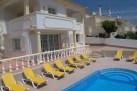 Algarve chalet en venta Olhos de Água, Albufeira