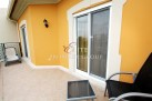 Algarve townhouse for sale Boavista Golf Resort, Lagos