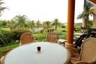 Algarve townhouse for sale Boavista Golf Resort, Lagos