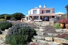 Algarve villa for sale Bordeira, Loulé