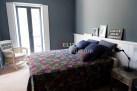 Algarve gjestehus / b+b til salgs Boliqueime, Loulé