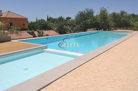 Algarve                 casa de huéspedes                  en venta                  Boliqueime,                  Loulé