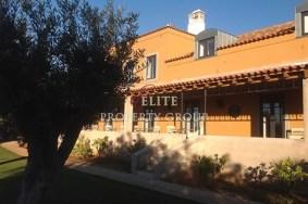 Algarve                  Guest house / B+B                  for sale                  Boliqueime,                  Loulé