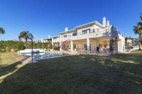 Algarve                 Villa                 for sale                 Vilamoura,                 Albufeira