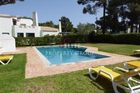 Algarve                 huvila                  myytävänä                  Vilamoura,                  Albufeira