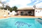 Algarve villa for sale Loulé, Loulé