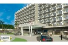 Algarve apartment for sale Praia da Dona Ana, Lagos