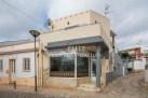 Algarve kommersiella / shop till salu Praia da Luz, Lagos