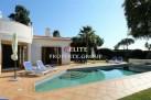 Algarve villa for sale Barao de sao Miguel, Vila do Bispo
