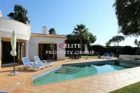 Algarve                 Villa                  te koop                  Barao de sao Miguel,                  Vila do Bispo