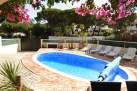 Algarve villa till salu Vale do Garrão, Loulé