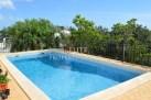 Algarve villa for sale Almancil, Loulé