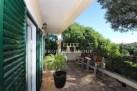 Algarve villa for sale São Brás Alportel, Loulé