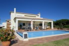 Algarve villa for sale Porches, Lagoa