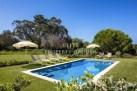 Algarve townhouse for sale Vale de Milho, Faro