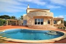 Algarve villa for sale Porches, Faro