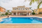 Algarve villa for sale Quarteira, Fonte Santa, Loulé