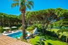 Algarve villa for sale Almancil - Quinta do Lago, Loulé