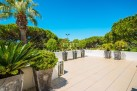 Algarve villa for sale Almancil - Quinta do Lago, Loulé