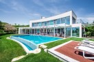 Algarve villa for sale Vale do Lobo, Albufeira